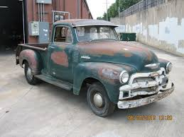 Chevrolet: Other Pickups 1954 Chevy 5 Window Truck 3100 No Reserve ... Chevrolet 5window Pickup Ebay 5 Window Farm Hand 1951 Chevy 12 Ton Pickup Truck Rare Window Deluxe Cab Classic 5window 1953 Gmc Vintage For Sale 48 Trucks Pinterest Trucks 1949 3100 105 Miles Red 216 Cid Inline 6 4speed 1950 Pick Up Truck Nice Amazing 1954 Other Pickups Great Chevy Truck Window Cversion Glass House Bomb Dodge B1b In Rancho