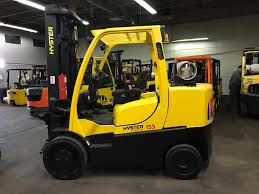 2011 LP Gas Hyster S155FT Cushion Tire 4 Wheel Sit Down (Indoor ... Cstruction Lift Equipment For Sale In Ohio Kentucky Florida Georgia Toyota Forklift Dealer Truck Sales Rentals Used 2012 Cat Trucks 2p6000 In Seattle Wa Turret Forklift Idevalistco Forkliftbay 5fgc15 3200 Lb Capacity 3 Stage Mast Gasoline Cat Official Website 2008 Freightliner Forestry Bucket With Liftall Crane For Web Design Medina Rico Manufacturing Ex By Webriver Al Zinn 33081434 Terminal Tractor Scissor Traing Towlift