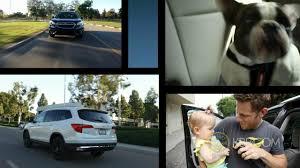 100 Kelly Blue Book Used Trucks 12 Best Family Cars Of 2018 Kelley