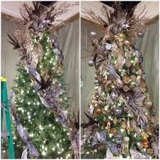 Christmas Tree Shop Florence Ky by Katherine U0027s Collection Home Facebook