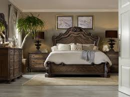 Floor And Decor Houston Area by 100 Home Decor Store Houston Home Decor And Furnishings
