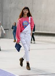 Discover Where To Buy The Best From Korean Fashion In US