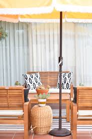 Wayfair Patio Dining Sets by Patio Furniture From Wayfair My Indian Summer Patio Project Art