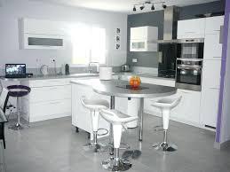 meuble de cuisine dans salle de bain meuble pour cuisine charmant meuble pour ilot central cuisine et