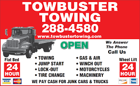 Towbuster Towing | 585-288-4580 | Rochester, NY Home Adams Towing Northern Virginia Roadside Georges Custom June 2016 Troy Kellogg Kelloggtroy Twitter Rjs And Service In Riverside Griffs Auto Inc Rochester Ny Ray Khaerts Repair Signs Now Rochesters Vehicle Wrap For Action Wins Top Kw Rolloff Big Rigs Pinterest Rigs Cars Index Of Imagestrusmack01969hauler 2014 Ford F150 Limited 477010 At Carmaxcom Let Tow Truck Operators Shine A Rearfacing Blue Light On The Job 12102014 Winter Storm Hazards Youtube