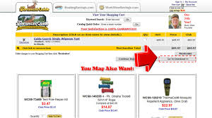 Free Download Sportsmans Guide Coupon Coupons Images Crazy ... Touringplanscom Discount Code Pendleton Promo Shipping Latest Sportsmans Guide Review With Discount 20 10 Off Core Equipment Promo Codes Top Coupons The Discounts Military Idme Shop Coupon Code Get 20 100 Coupon Sg3078 Sportsman Guide A Sportsmans Guide To Woodcock Game And 15 Sg3241 Black Friday 2019 Ad Sale Blacker 75 Burts Bees Baby January Sg3060 50 Sg3781