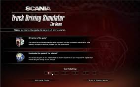 SCANIA Truck Driving Simulator The Game Manual Scania Truck Driving Simulator Pc Game Free Download Offroad Android Games In Tap 2011 G4mezone Moved Mode Hd Youtube Safesim Image Truevision3d Indie Db 2014 Revenue Timates Google Euro 2018 Free Download Of Version Mangointh 5 Scs Softwares Blog Update To Coming Driver