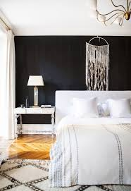 Bedroom Paint Schemes by Best 25 Bedroom Color Combination Ideas On Pinterest Room Color