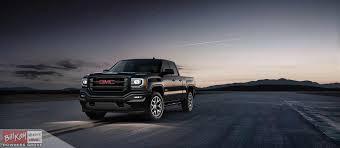 100 Longest Lasting Trucks Bill Kay Buick GMC Sierra Vs F150