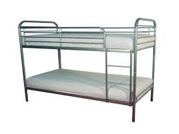 Wal Mart Bunk Beds by Uncategorized Wallpaper High Resolution Cheap Bunk Beds With