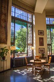 Ahwahnee Dining Room Corkage Fee by Amazing 100 Ahwahnee Dining Room Upscale Dining Big Sur Ventana