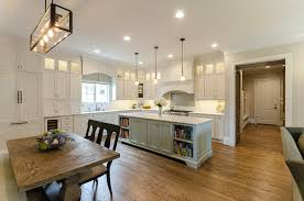 kitchen room design feiss lighting in kitchen traditional