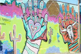 Deep Ellum Murals Address by Deep Ellum 1 Album On Imgur