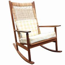 Nice Nursery Rocking Chair Nz Furniture Outdoor Rocking ... Neo Mobler Hans Olsen Model 532a For Juul Kristsen Teak Rocking Chair By Kristiansen Just Bought A Rocker 35 Leather And Rosewood Lounge Chair Ottoman Danish Modern Rocking Tea A Ding Set Fniture Funmom Home Designs Best Antiques Atlas Retro Picture Of Vintage Model 532 Mid Century British Nursing Scandart