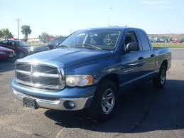 Luisrideauto: 2003 Dodge Ram SLT, Crew Cab Short Box 2 Wheel Drive ...