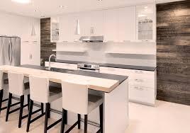 renovation cuisine laval zeitgenössisch renovation cuisine haus design