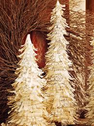 Seashell Christmas Tree Skirt by 11 Youtube Videos To Watch For Christmas Decor Ideas Hgtv U0027s