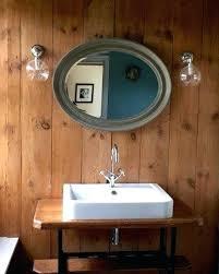 bathroom wall lights homefield