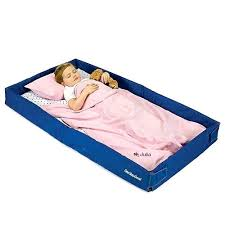 Folding Toddler Bed Full Review Portable Along With The