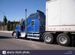 Blue American Made Model Of Big Rig Semi Truck With Chrome Stock ... Red Semi Truck Moving On Highway And Transporting Fuel In Tank Stock Tanker Semi Trailer 3 Axle Petroleum Trailers Mac Ltt Inc Design And Fabrication Of Filescania R440 Fuel Tank Truckjpg Wikimedia Commons The Custombuilt Exclusive Big Rig Blue Classic Def Stock Image Image Diesel Regulations 466309 Skin Chevron In The Gas Semitrailer For American Simulator Pin By Serin Trailer On Mobil Pinterest Burg 27500 Ltr 1 Bpo 1224 Z Semitrailer Bas Trucks Tanks New Used Parts Chrome Div Stainless Steel Tank 38000liter Semi Trailer