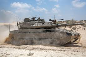 The Israeli Merkava Tank - TankNutDave.com 3 December 2017 I Cant Drive 55 But Neither Can Any Driver In These Humvee Wheels Transform Into Tank Treads Track Time Mattracks Litefoot Tracks Atv Illustrated Halftrack Wikipedia Truck Accsories Running Boards Brush Guards Mud Flaps Luverne Gmc Unveils Tanktreaded All Mountain Concept Pickup Fleet Owner Virginia Beach Beast Monster Resurrection Offroaderscom Snow Track Kit Buyers Guide Utv Action Magazine Rubber Cversions N Go Youtube The Nissan Rogue Trail Warrior Project Is Equipped With Tank Tracks