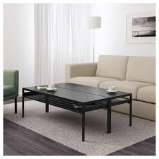 furniture home furnishings find your inspiration ikea