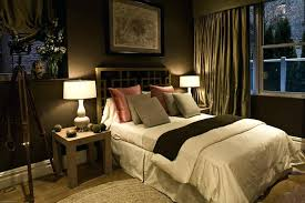 Cosy Bedrooms Ideas His And Her Bedroom Makeover Uk Interior Decorating Cozy