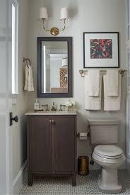 Bathroom Towel Bar Height by 269 Best Bathroom Designs Images On Pinterest Bathroom Designs