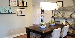 Modern Dining Room Sets Canada by Dining Room Magnificent Modern Dining Room Tables South Africa