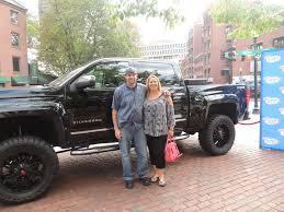 99 Luke Bryan Truck S Trafficclub