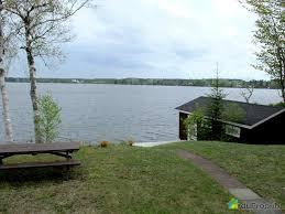 159 chemin boulet lac drolet à vendre duproprio