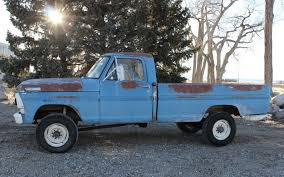 EBay: 1967 Ford F-250 1967 Ford F-250 4x4 4-Speed Classic Pickup ... 1951 Chevrolet Pickup Truck Ebay Sell Video Youtube 1953 Chevy For Sale Ebay 5 Window 1947 1948 Motors Trucks Lovely 2007 Ford 4l Cam Phaser Bangshift 1976 Dodge On Is Perfection Wheels 1992 F250 4x4 Work Before 1977 Gmc Sierra Pick Up Truck Sold Oldmotorsguycom Bangshiftcom 1934 This Custom 1991 Geo Metro For On Ebay Might Be The Worlds Toyota Diesel Craigslist Best Car Reviews 2019 This A Scam The Fast Lane Pin By Aaron Tokarski Chevygmc Ad 3100