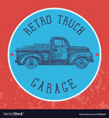 Vintage Garage Background Old Retro Pick-up Truck Vector Image Old Pickup Truck In The Country Stock Editorial Photo Singkamc Rusty Pickup Truck Edit Now Shutterstock Is Chrome Sweet Sqwabb Trucks Mforum Old Trucks Mylovelycar Wisteria Cottages Mascotold 53 Dodge 1953 Chevy Extended Cab 4x4 Vintage Mudder Reviews Of And Tractors In California Wine Country Travel Palestine Texas Historic Small Town 2011 Cl Flickr Free Images Transport Motor Vehicle Oldtimer Historically Classic Public Domain Pictures Shiny Yellow Photography Image Ford And