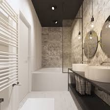 Awesome Bathroom Wall Cabinet Ideas The Wooden Houses Design