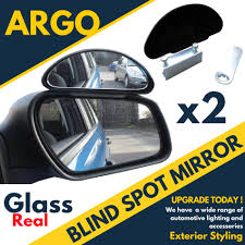 2x New Universal Blind Spot Mirror Wide Angle Rear Side View Vehicle ... Sun Visor Extender Car Extension Miles Kimball Chevy Silverado 1500 Extendable Towing Mirrors Jr West Coast Ford Truck Enthusiasts Forums Brents Travels Do You Need Extended On Truckcamper Mirror Extenders Fresh Tow Which To Design Ideas Dodge Truck Mirror Exteions 28 Images Universal Clip On Towing Hcom 2pc Universal Clipon Trailer Side Exteions Dodge Ram 092018 Snapon K Source 80710 Suppliers And Manufacturers At Alibacom Amazoncom Fit System 81850 Snap Zap Pair 2015