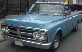 Chevrolet C/K | Tractor & Construction Plant Wiki | FANDOM Powered ... 1967 Gmc K2500 Vehicles Pinterest Cars Trucks And 4x4 Pin By Starrman On 67 Long Stepside Chevy Truck Mirror Question The 1947 Present Chevrolet Pickup For Sale Classiccarscom Cc875686 Old Trucks Vehicle 7500 Cab Chassis Item J1269 Sold Jun Flatbed Dump I4495 Constructio Customer Gallery To 1972 Ck 1500 Series Overview Cargurus Ctl6721seqset 671972 Chevygmc Truck Sequential Led Tail Light