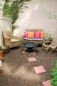 The 25+ Best Brooklyn Backyard Ideas On Pinterest | Garden Ideas ... My Baby Klose Backyard Chef Jr Bbq Watch Video Entpreneur Endeavors Johnstown Chef Seeks 1960s Smiling Man Outdoors In Backyard Patio Wearing Chef Hat Barbecue With The Bearded Youtube Must Haves For The Thebabyspotca Movie Theater Screens Refuge Amazoncom Bake And Grill Master Mat Baking Copper Ideas Collection Gas Bbq Stainless Lid Be E Best Your Hero Steak
