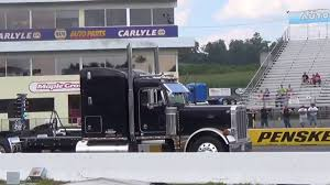 Keystone Diesel Nationals 2016 - YouTube 5 Metal Wheels Vintage Buddy L Toy Truck Parts Keystoturner 2019 Keystone Rv Hideout Lhs 202lhs Meridian Ms Rvtradercom New 178lhs At Marlette Rv Mi Iid 177215 Peterbilt 579 Western Skin Mod American Simulator Volante 365md Intertional World Bay City Wood Toys Snap Button 230 Collecting Avalanche 301re 17981860 Isuzu Center Of Exllence Traing And Distribution Antique Toy Truck Part Cab Parts Custom