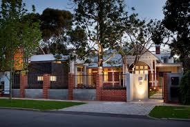 100 Clairmont House Claremont Austral Bricks Designplace