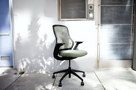 Desk Chairs Knoll fice Furniture Kuwait Executive Desk Chair