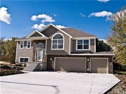 Douglas Homes for Sale