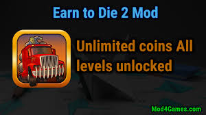 Earn To Die 2 Mod | Unlimited Coins + All Levels Unlocked With OBB ... Epic Truck Version 2 Halflife Skin Mods Simulator 3d 21 Apk Download Android Simulation Games Last Day On Earth Survival Cracked Game Apk Archives Mod4gamescom Steam Card Exchange Showcase Euro Gunship Battle Helicopter Hack Cheat Generator Online Hack Mania Pictures All Pictures Top Food Chef Gems And Coins 2017 Androidios Literally Just Some More From Sema Startup Aiming Big In Smart City Mania Startup Hyderabad Bama The Port Shines