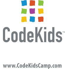 Guy Kawasaki Pitch Deck Rules by Codekids Camp In Miami Is Launched Clickbrain Com