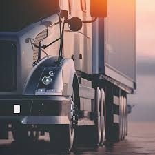 100 Kansas City Trucking Co SunteckTTS FullService Transportation Logistics Provider
