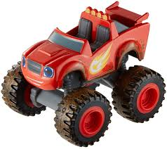 Amazon.com: Fisher-Price Nickelodeon Blaze & The Monster Machines ... Everybodys Scalin Prepping For The Mud Big Squid Rc Car Videos Bluekens Truck En Bus Big Mud Trucks At Mudfest 2014 Youtube Check Out The Total Mayhem At Kaufman County Bog Axial Rc Crawler Mudding Trucks Videos Thepixinfo Austen Martell Memorial Tough Trucks Home Facebook Video Louisiana Vacation Desnations Ideas And Guides Youtube Bomb Pit At Virginia Motor Speedway Busted Knuckle Chevrolet Silverado Chevy Hardcore Choosing Best Wintersnow Tire Consumer Reports Nasty Dallas Ga