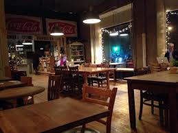 Peaches Bed Stuy by The Pantry Closed 39 Reviews Cafes 409 Lewis Ave Bedford