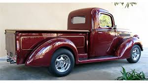 1938 Ford Pickup Truck 1940 Ford Truck Being Stored Youtube Awesome Ford Pickup Truck 1939 Ford Truck Sold Testing 38 Custom Is So Epic Everyone Talking About It The History Of Early American Pickups Dodge Ram For Sale 1938 Pickup Sale 67485 Mcg Near Alsip Illinois 60803 Classics On Used Coupe For At Webe Autos Serving Long Island Ny Classic F3 Fire 2052 Dyler 1951 Gateway Cars 1067det