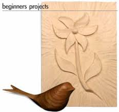 woodwork beginner wood carving projects free plans pdf download