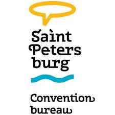convention bureau petersburg convention bureau itb berlin exhibitor