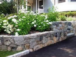 Landscaping Ideas For Backyard Retaining Wall | The Garden ... Outdoor Wonderful Stone Fire Pit Retaing Wall Question About Relandscaping My Backyard Building A Retaing Backyard Design Top Garden Carolbaldwin San Jose Bay Area Contractors How To Build Youtube Walls Ajd Landscaping Coinsville Il Omaha Ideal Renovations Designs 1000 Images About Terraces Planters Villa Landscapes Awesome Backyards Gorgeous In Simple